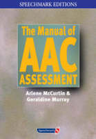 The manual of AAC assessment