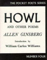 Howl: and other poems