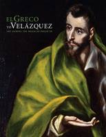 El Greco to Velázquez: art during the reign of Philip III