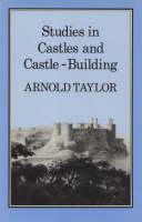 Studies in castles and castle-building