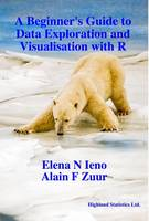 A beginner's guide to data exploration and visualisation with R