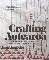 Crafting Aotearoa