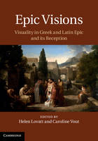 Seeing in the dark: kleos, tragedy and perception in Iliad 10