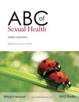 ABC of sexual health | ebook
