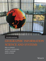 Geographic information science & systems