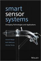 Smart sensor systems: emerging technologies and applications | ebook