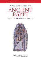 Ancient Egypt in the museum: concepts and constructions