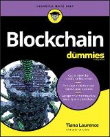 Blockchain For Dummies (For Dummies (Computers))