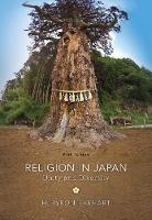 Religion in Japan: unity and diversity