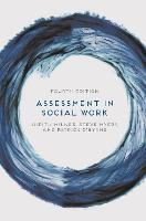 Assessment in Social Work