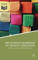 Teaching Sexuality Teaching Religion: Sexuality education and religion in Canada