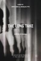 The Long Take - Critical Approaches