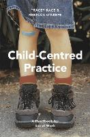 Child-centred practice: a handbook for social work