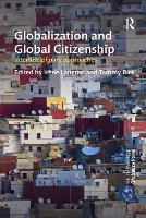 Globalization and global citizenship: interdisciplinary approaches