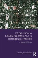 Introduction of countertransference in therapeutic practice: a myriad of mirrors