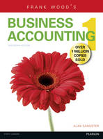 Frank Wood's business accounting: 1
