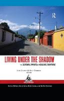 Living under the shadow: cultural impacts of volcanic eruptions