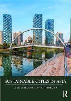 'Urban Transformation and City Branding in the Greater Pearl River Delta' [in] Sustainable Cities in Asia