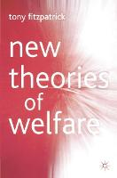 New Theories of Welfare