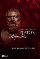 The Blackwell Guide to Plato's Republic