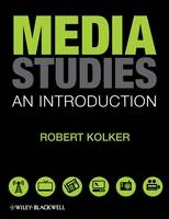 Media studies: an introductory textbook
