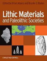 Revisiting European Upper Paleolithic raw material Transfers: the demise of the cultural ecological paradigm?