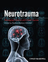 Neurotrauma: managing patients with head injuries