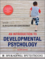 Emotional development and attachment relationships