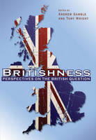 Britishness: perspectives on the Britishness question