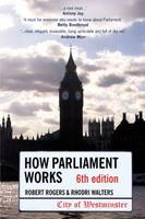 Chapter 2: Who is in Parliament?