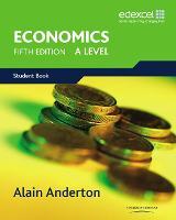 Economics: Student book
