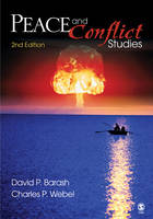 'The Meanings of Wars' [in] Peace and Conflict Studies