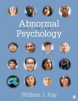 Textbook Extract (LENS: Global mental health mood disorders)