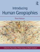 Landscape: Chapter 18 of Introducing Human Geographies, Third Edition