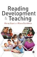 Reading development & teaching