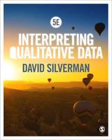 Interpreting qualitative data