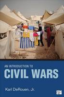 Chapter 1 : Introduction of 'An Introduction to Civil Wars'