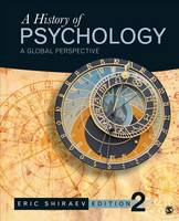 Chapter 2 - Early Psychological Knowledge