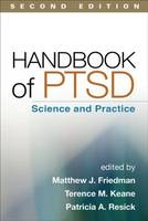 Handbook of PTSD: science and practice
