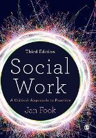 Social work :a critical approach to practice / Jan Fook.