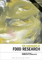Contemporary food systems: managing the capitalist conundrum of food security and sustainability