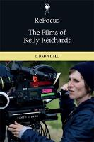 The films of Kelly Reichardt