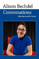 Alison Bechdel: Conversations