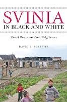 Svinia in black & white: Slovak Roma and their neighbours