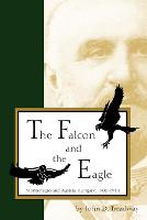 The falcon & the eagle: Montenegro and Austria-Hungary, 1908-1914