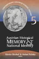 Austrian historical memory & national identity