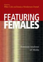 Featuring females