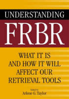 FRBR and the history of Cataloging