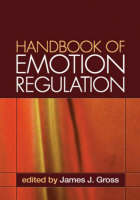 Emotional regulation : conceptual foundations