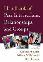 Trends, Travails, and Turning Points in Early Research on Children's Peer Relationships: Legacies and Lessons for Our Time?